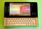 ( Brand New: Nokia N97 $ 300, HD i8910 Samsung Omnia $ 330,  T-Mobile